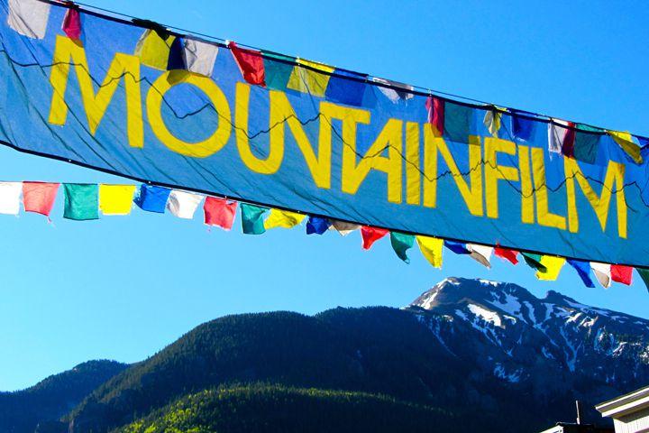 mountain_film_sm (1)11