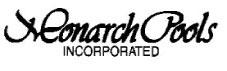 ARC_Monarch-Pools