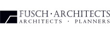 ARC_Fusch-Architects