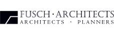 ARC_Fusch-Architects
