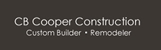 BUILDER_CB-Cooper-Construction