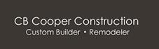 BUILDER_CB-Cooper-Construction