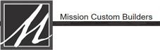 Mission Custom