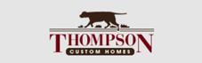 Thompson Custom Homes
